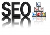Iwill Manually create (100PR3+) dofollow backlinks on... for $10