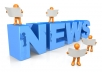 Submit your PRESS RELEASE to PrUnderground
