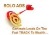 show you how to make $500 Per Day In 2 Hours With  FREE Solo Ads