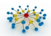give you PAGERANK 9 Blogpost / Guest Post on My PR9 T... for $11