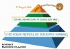build an eminent backlink pyramid best youtube seo for $12
