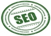 Increase Domain Authority & Make Natural Backlink... for $5
