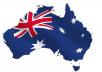 Make 80 Backlinks On Australian Au Blog Domains