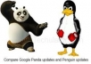create 1500+ wiki Panda and Penguin SAFE backlinks for $16