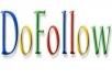 1200 Edu Backlinks, Massive Seo Blast, Google Loves E... for $16
