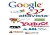 Submit your site to 140 search engines, local directo... for $10