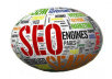 provide Massive 100, 000 BLOG COMMENTS to your Money ... for $25