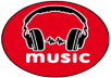 i will provide 1000+ Music track promotion pack (likes or repost or followers)