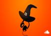 i will provide 1000+  Soundcloud Followers or Likes o... for $3