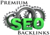 give you 7000+ STRONG Seo Backlinks from Blog Comment... for $11