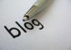 write an article and post on my PR3 Tech blog for $30