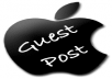 5 guest posts on authority sites to boost your rankings for