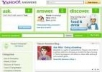 5 answer with link in Yahoo Answer