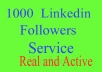 I can do as your virtual assistant for $20