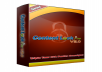 I will install and configure Content Locker  for $20