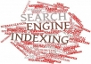 I will get ur site INDEXED fast by Google,Yahoo,Bing + 2000++ indexing sites within 5 hours