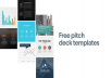 Your Presentation Or Pitch Deck Grab All Eyes for $400