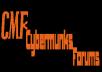 Design complete Forum for your website on vbulletin for $100