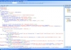 I will write or debug a php script for you with any functionality in 24hours