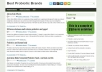 I Will Build An SEO Optimized Money Making Autoblog I... for $10