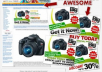 create build you an AMAZON store wordpress site that posting autopilot