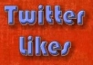 IMMEDIATE 50+ LIKES FROM GENUINE ACCOUNTS OWN BY REAL... for $7