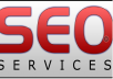 optimize your site for search engine, on page SEO  for $12