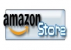 create AMAZING Amazon Autoblog Store for $45