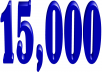 Provide YouTube Video Over 15000 Unique Real Views 100 Likes Guaranteed within 24hrs - 96 hrs