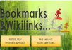 Real Ranking Booster 1000+ Contextual Wiki Backlinks ... for $5