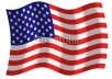 I will list your Business in Top Quality 30 USA Live Local Business Listings Sites