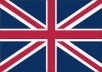 I will add your business in 20 Live UK Local Business Listing Sites to get top in local search