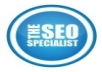 Manual social bookmarking submission to 20 social sites