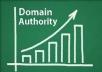 Get 20 High DA(30) authority backlinks for your website