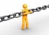 create 500+ High PR Forum Backlinks To Your Website M... for $10