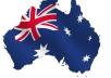 I will do 80 backlinks on Australia com au blog domai... for $14