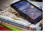 do kindle formatting services with clickable TOC for $13