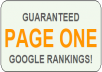 [GUARANTEED 1ST PAGE RESULTS FOR 30 KEYWORDS] SUPPORT... for $147