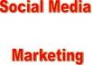 INSTANT SMM Promotion offer for your link