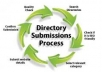 provide you 50 directory submission