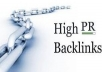 create 40.000 backlinks submit your site to statisti... for $11