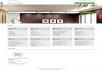 Create Classifieds Website
