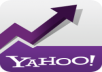 I will make 15 Yahoo Answers with your link for Direct and Targeted Traffic to your website