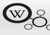 provide 6500 high quality contextual backlinks..... for $14