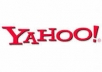 give you a very detailed guide about how to make money with Yahoo Answers..