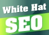 High Voltage -Whitehat Link Building Service