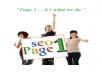 Rank on Googles 1st page with a 200,000 Back-Link Pyramid Buy 1 Get 1 FREE for
