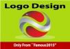 High quality Logo Or Banner