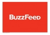 Write and publish an article on buzzfeed for $10