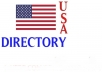manually create 41 high PR  USA citaion web directory for $12
